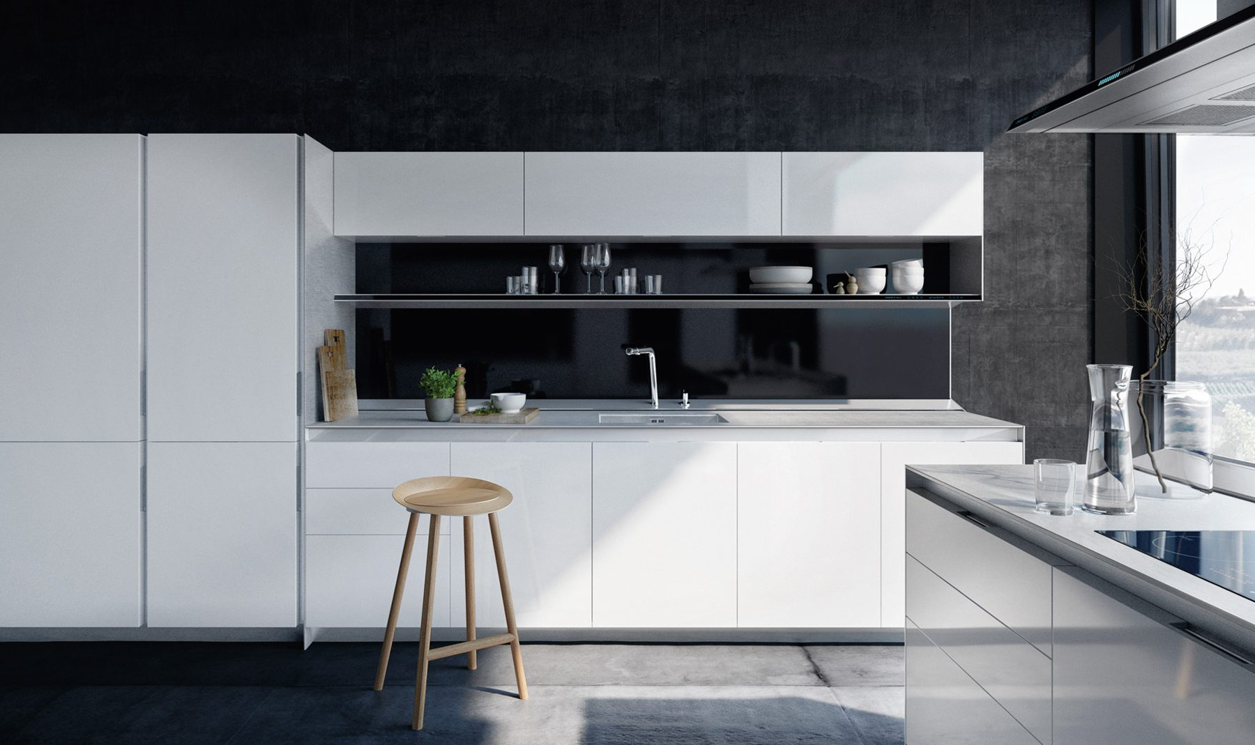SieMatic-PURE-02